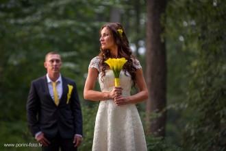 Hochzeitsfotograf Lettland