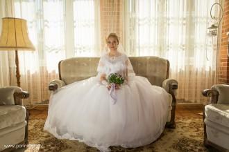 Wedding photographer Latvia
