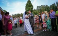 Kāzu fotrogrāfs Kurzemē Talsos Latvijā_7