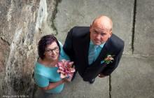 Wedding photographer Latvia_2
