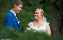 Wedding photographer Latvia_3