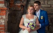 Wedding photographer Latvia_4