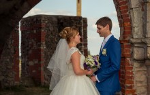 Wedding photographer Latvia_5
