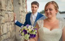 Wedding photographer Latvia_6