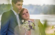 Wedding photographer Latvia_7