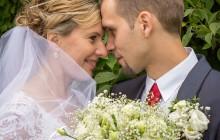 Wedding photographer Latvia_8
