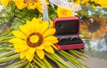 Wedding_photographer_7736