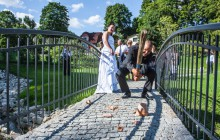 Wedding_photographer_7737