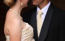 Wedding_photographer_7742