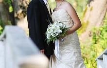 Wedding_photographer_7744