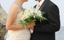 Wedding_photographer_7745