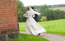Wedding_photographer_7748