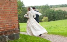 Wedding_photographer_7748