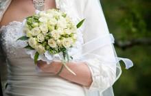 Wedding_photographer_7749