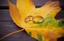 Wedding_photographer_7750