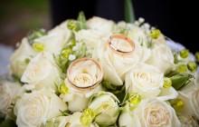 Wedding_photographer_7751