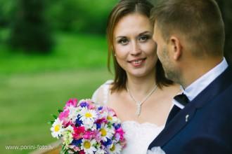 Fotogrāfs Kaspars Poriņš kāzu fotosesija kāzas Kukšu muiža_03