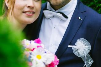 Fotogrāfs Kaspars Poriņš kāzu fotosesija kāzas Kukšu muiža_04
