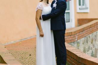 Fotogrāfs Kaspars Poriņš kāzu fotosesija kāzas Kukšu muiža_08
