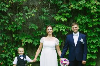 Fotogrāfs Kaspars Poriņš kāzu fotosesija kāzas Kukšu muiža_11
