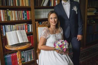 Fotogrāfs Kaspars Poriņš kāzu fotosesija kāzas Kukšu muiža_12