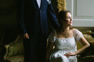 Fotogrāfs Kaspars Poriņš kāzu fotosesija kāzas Kukšu muiža_16