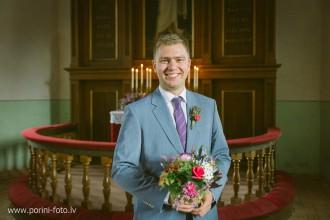 Fotogrāfs Kaspars Poriņš kāzas Talsu Vandzenē Kurzemē kāzu fotogrāfs_13