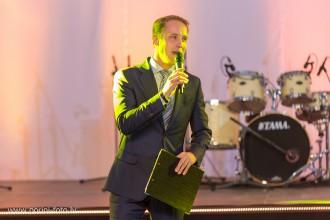 Fotogrāfs Kaspars Poriņš pasākumu fotogrāfs kāzu fotogrāfs _01